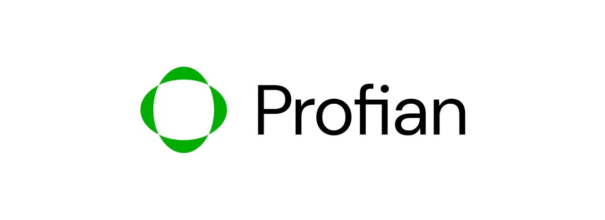 Announcing Profian